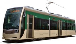 sakai-tram