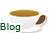 hiraoka cafe